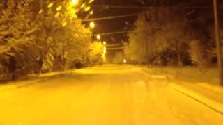 Ивановка зимой (2014) © Farid Agayev(Ивановка зимой, очень красивое видео Присоединяйтесь к нам Страница в фейсбук: https://www.facebook.com/ivanovka.M Веб-сайт:..., 2014-02-03T13:29:56.000Z)