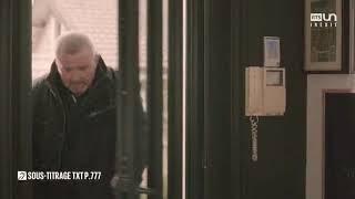 saison 8 episode 7 (clem)