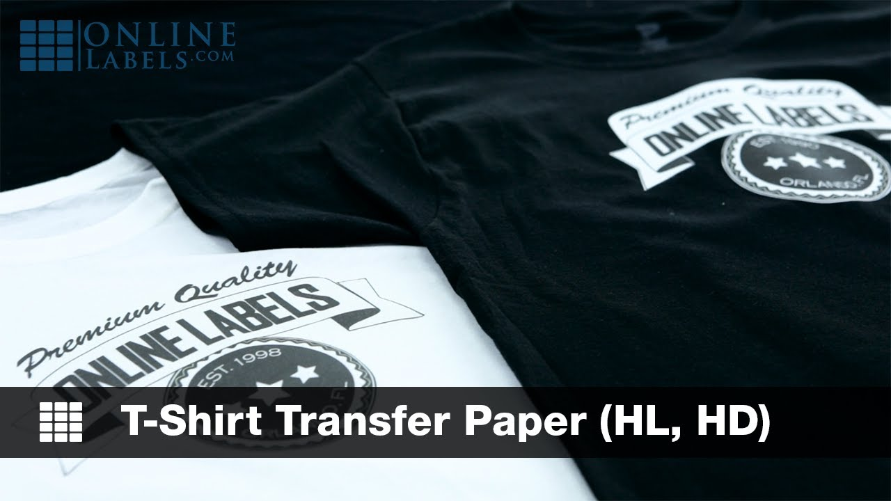 Declarative image intended for printable tshirt transfers