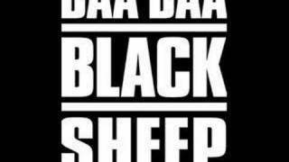 BLACK SHEEP - Have U.N.E Pull  ...  YES
