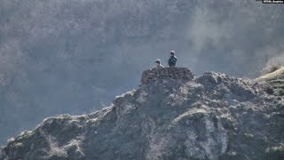 Փաշինյանը հաստատեց՝ ադրբեջանցիները իսկապես հատել են Հայաստանի սահմանը