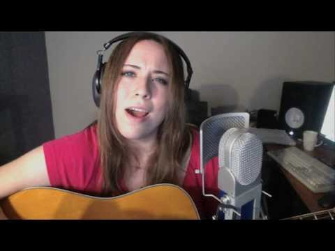 Malukah - Leliana's Song - Dragon Age: Origins Cover