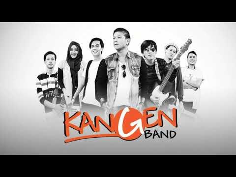 Cinta Yang Sempurna || Kangen Band