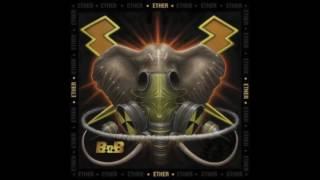 Video Middle Man - B.o.B (ETHER Album MiddleMan ft Mr.Mister Song) download MP3, 3GP, MP4, WEBM, AVI, FLV November 2017