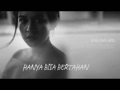 Raisa - Biarkanlah (Lyric Video)