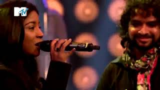 MTV Unplugged  Episode 6   Shilpa Rao   Dhol Yaara Dhol HD