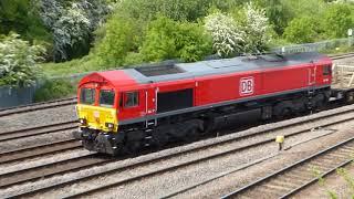 DB 66044