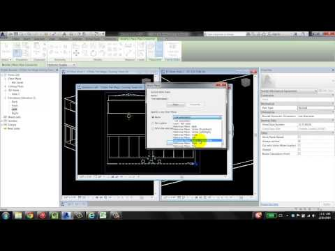 How To Swap An Equipment Family Without Losing Scheduled Data In Revit
