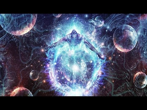 Kryon - The Innate Revealed ( November 22, 23, 2014)