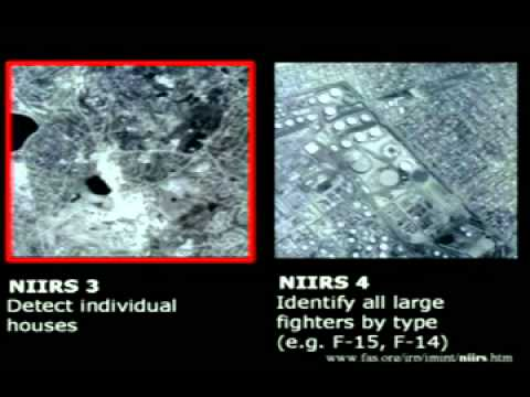 Defcon 15   T264 Satellite Imagery A