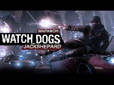 Игры > Рубин > Прохождение :: Русская Лига Покемонов