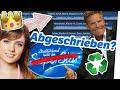 ALTER SONG DSDS 2018 Marie Wegener Königlich Bohlen Covert Sich Mal Wieder Selbst mp3