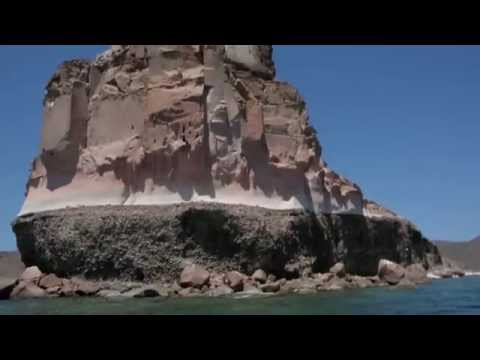 Baja California Travel