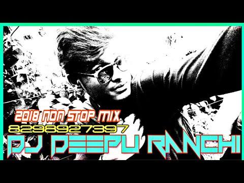 || NEW NAGPURI NON STOP DHAMAKA || FULL DANCE REMIX BY DJ DEEPU PRODUCTIONS RANCHI ||