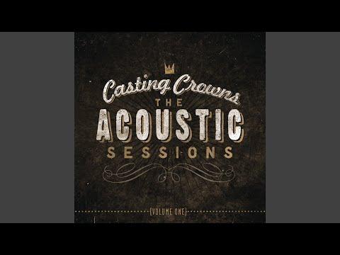 Here I Go Again acoustic