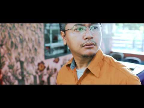 IKLAN ZAKAT - RAMADHAN PUBLIC SERVICE ANNOUNCEMENT