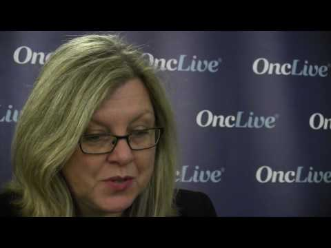 Dr. Burtness on Treatment Approaches in HPV-Positive Head and Neck Cancer