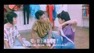 盡訴心中情.白韻琴.顧美華.李騫鳳主演 part 7