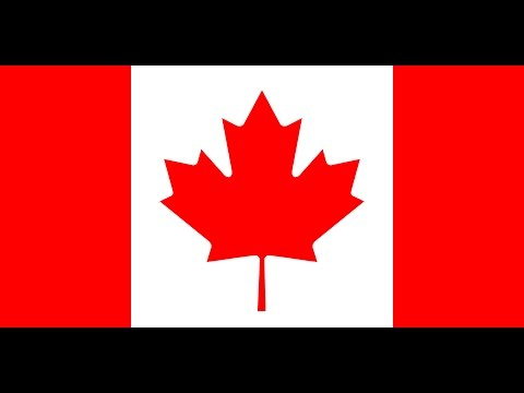 Canada's Flag and its Story