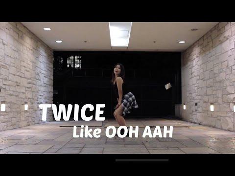 TWICE \