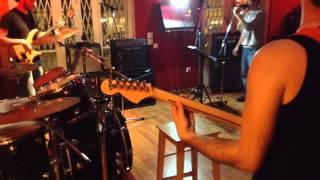Μαθήματα κιθάρας Κιθαροσπουδές στο χώρο σας