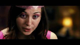 Bande annonce The Loved Ones