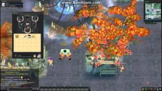 Показательная часть интересной Игры Пиратия Онлайн(, 2016-03-07T18:16:34.000Z)