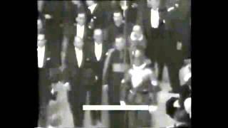 S. Pius X ad glorias Altarium per ritum Canonizationis actum a SS. Pio XII P.M. (29 Mai. 1954)