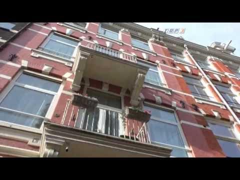 Hotel Freeland Amsterdam