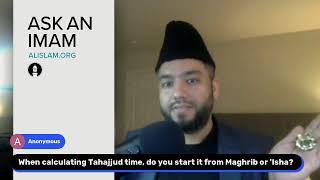 #ProphetMuhammad (sa) | Ask an Imam