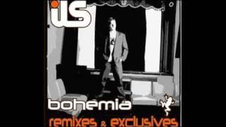 ILS - Angels (Instrumental Mix)