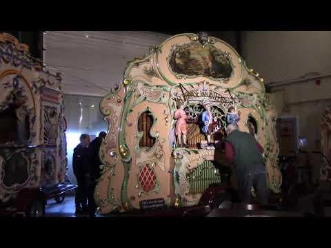 Orgelhal Haarlem SKO 28-04-19 #02