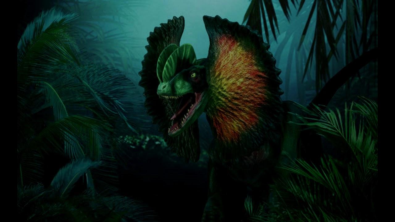 главной страницы дилофозавр картинки в юрском периоде мире растений, именно