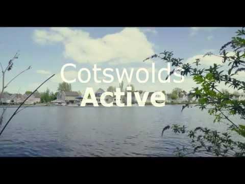 Cotswolds Active