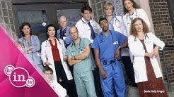 """""""Emergency Room"""": Das machen die heißen TV-Ärzte heute! - Teil 1/2"""