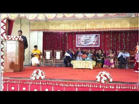 Kokuvil Hindu College