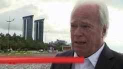 ATV Die Reportage: Casinos im Ausland (Teil 1)