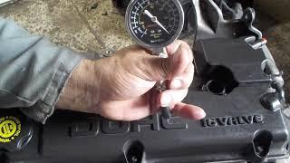 Двигатель Chrysler для PT Cruiser 2000-2010