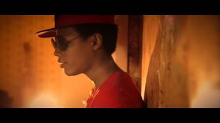 Supa sane - Karma prod by Lionblacksound (Gravemusic)