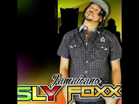 Sly Fox Melô de Carol