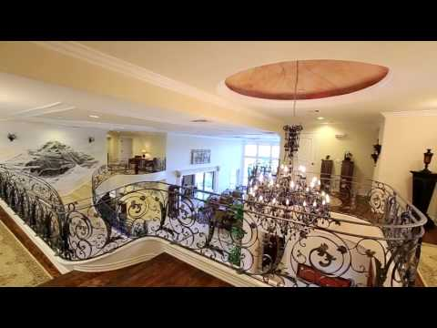 Luxury Homes International I Encino, California I Beautiful House Available for just $4,275,000