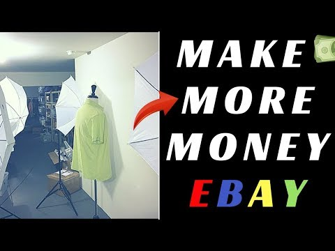 Ebay Selling Tips And Tricks To Increase Your Average Order