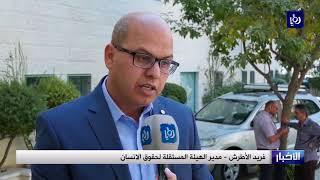 الخليل..  الاحتلال يمنح مئات من المستوطنين استقلاليّة عن بلديّة المدينة - (15-9-2017)