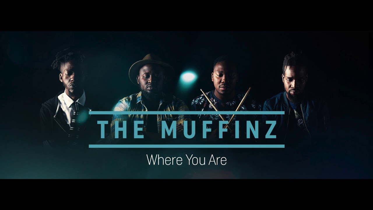 the muffinz the river mp3