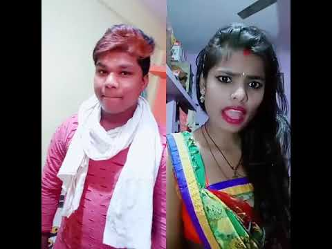 Pehle Bole Ki Pura India Ghumenge DJ Sawan