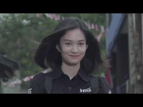 film-indonesia-terbaru-romantis-bikin-baper-2020-film-bioskop-indonesia-||-gudang-film-indonesia