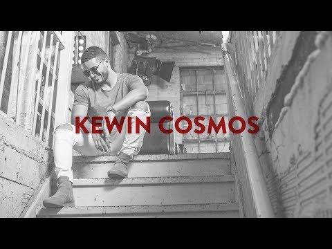 Kewin Cosmos – My Climb. My Music.