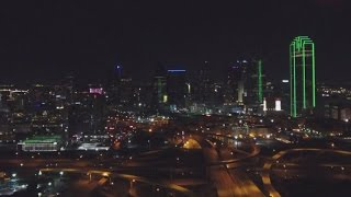 Hacker Suspected After Every Emergency Siren in Dallas Rings Out in Prank