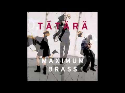 TaeTaeRae - Smells Like Teen Spirit
