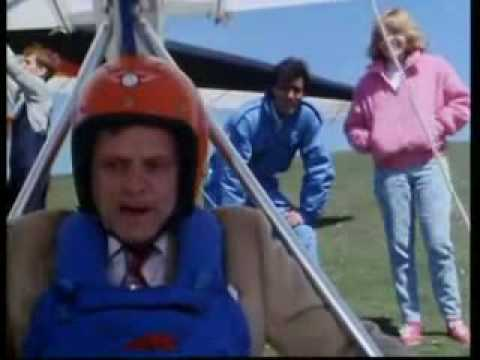Only Fools and Horses Best Moments